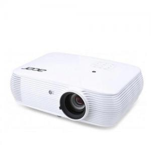 Acer A1300W Projector price in hyderabad, telangana, nellore, vizag, bangalore