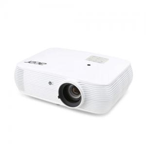 Acer A1500 Projector price in hyderabad, telangana, nellore, vizag, bangalore