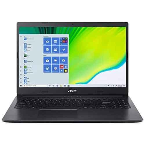 Acer Aspire 3 Thin A315 22 Windows 10 SL Laptop price in hyderabad, telangana, nellore, vizag, bangalore