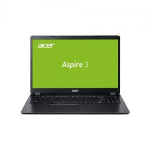 Acer Aspire 3 Thin A315 54 Laptop price in hyderabad, telangana, nellore, vizag, bangalore