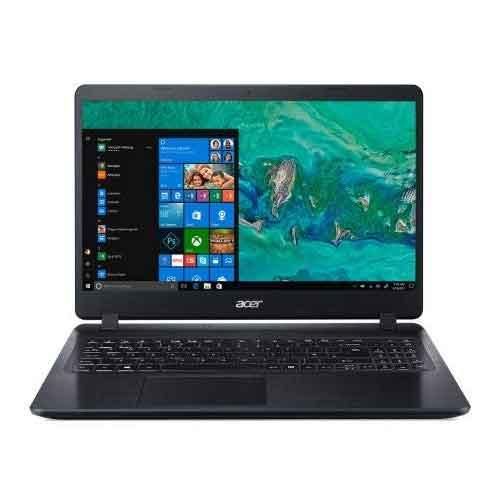 Acer Aspire 5 A515 53K Laptop With Windows price in hyderabad, telangana, nellore, vizag, bangalore
