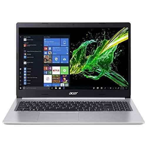 Acer Aspire 5 Slim A515 51K Laptop With 4GB RAM price in hyderabad, telangana, nellore, vizag, bangalore