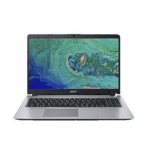 Acer Aspire 5 Slim A515 52 Laptop price in hyderabad, telangana, nellore, vizag, bangalore
