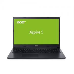 Acer Aspire 5 Slim A515 54 4GB RAM Laptop price in hyderabad, telangana, nellore, vizag, bangalore
