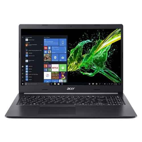 Acer Aspire 5 Slim A515 54G Laptop i5 With Graphics Card  price in hyderabad, telangana, nellore, vizag, bangalore