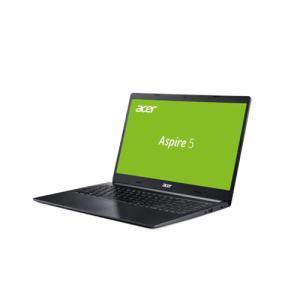 Acer Aspire 5 Slim A515 54g Laptop price in hyderabad, telangana, nellore, vizag, bangalore