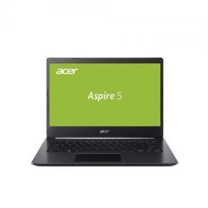 Acer Aspire 7 A514 53 Magic Purple colour Laptop price in hyderabad, telangana, nellore, vizag, bangalore