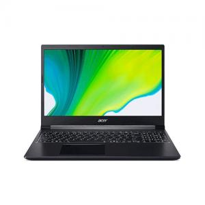 Acer Aspire 7 A715 75G Intel i7 Processor Laptop price in hyderabad, telangana, nellore, vizag, bangalore