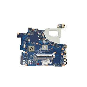 Acer Aspire 7736z Laptop Motherboard price in hyderabad, telangana, nellore, vizag, bangalore