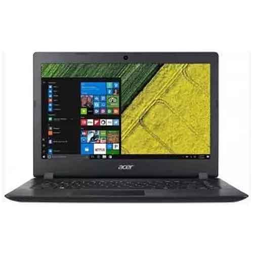 Acer Aspire A315 31 Notebook price in hyderabad, telangana, nellore, vizag, bangalore