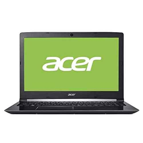 Acer Aspire A515 51G Notebook price in hyderabad, telangana, nellore, vizag, bangalore
