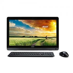 Acer Aspire All in One Desktop 19.5 inch display price in hyderabad, telangana, nellore, vizag, bangalore