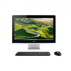 Acer Aspire All in One Desktop 1TB HDD price in hyderabad, telangana, nellore, vizag, bangalore