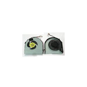 Acer Aspire E5 571g Laptop Cpu Cooling Fan  price in hyderabad, telangana, nellore, vizag, bangalore