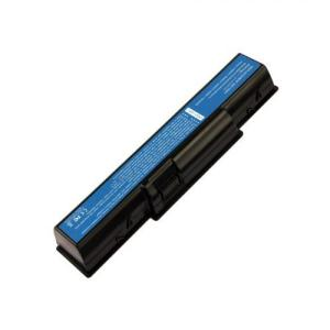 Acer Aspire E5732Z Laptop Battery Details price in hyderabad, telangana, nellore, vizag, bangalore