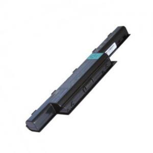 ACER ASPIRE E7271 Battery price in hyderabad, telangana, nellore, vizag, bangalore
