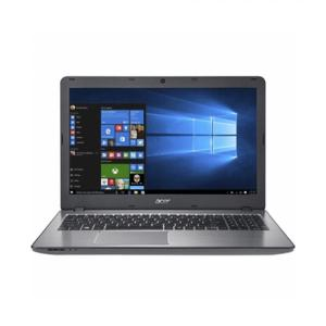 Acer Aspire F5 573G Laptop With 8GB Memory price in hyderabad, telangana, nellore, vizag, bangalore