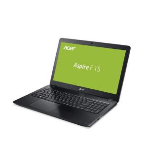 Acer Aspire F5 573G Laptop With Windows 10 OS price in hyderabad, telangana, nellore, vizag, bangalore