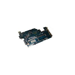 Acer Aspire V5 572 Laptop Motherboard price in hyderabad, telangana, nellore, vizag, bangalore