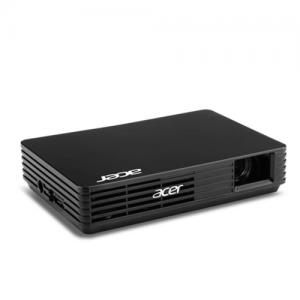 Acer C120 Projector price in hyderabad, telangana, nellore, vizag, bangalore