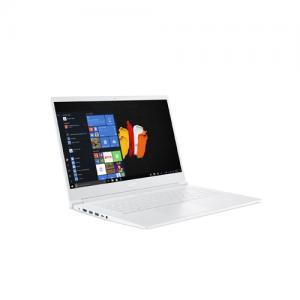 Acer ConceptD 5 CN515 51 I5 with 16gb ram Laptop price in hyderabad, telangana, nellore, vizag, bangalore