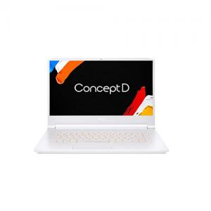 Acer ConceptD 7 CN715 71  I7 with 16gb ram Laptop price in hyderabad, telangana, nellore, vizag, bangalore