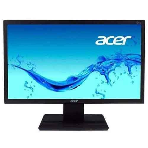Acer DT653K A MM TJCSS 001 Monitor price in hyderabad, telangana, nellore, vizag, bangalore