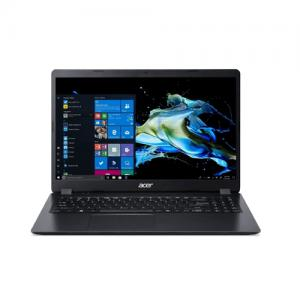 Acer Extensa 15 EX215 52 Laptop price in hyderabad, telangana, nellore, vizag, bangalore