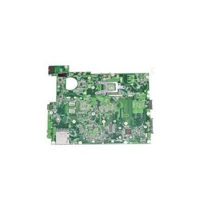Acer Extenza 5230e Laptop Motherboard price in hyderabad, telangana, nellore, vizag, bangalore