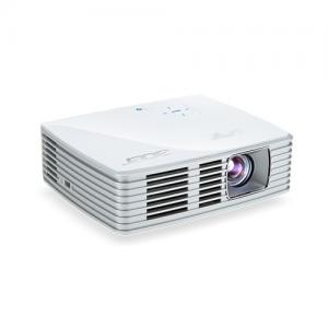 Acer K135 DLP Projector price in hyderabad, telangana, nellore, vizag, bangalore