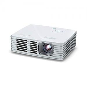 Acer K135i DLP Projector price in hyderabad, telangana, nellore, vizag, bangalore