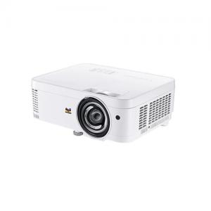 Acer K335 LED Protable Projector price in hyderabad, telangana, nellore, vizag, bangalore
