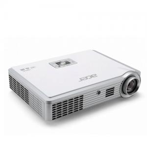 Acer K335 Projector price in hyderabad, telangana, nellore, vizag, bangalore