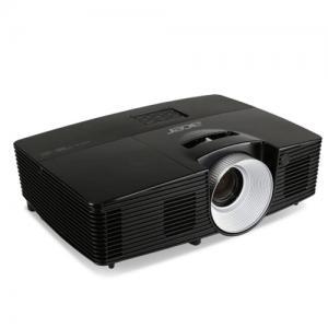 Acer P1387W Projector price in hyderabad, telangana, nellore, vizag, bangalore