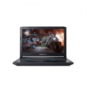 Acer Predator Helios 500 PH517 51 I9 Laptop price in hyderabad, telangana, nellore, vizag, bangalore