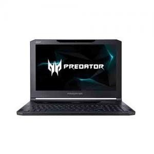 Acer Predator Triton 700 PT715 51 I7 NVIDIA GTX 1080 8GB Laptop price in hyderabad, telangana, nellore, vizag, bangalore