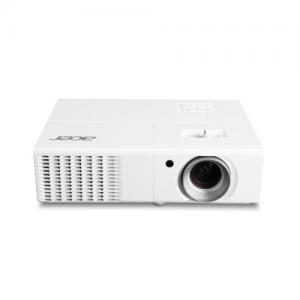 Acer S1212 DLP Projector price in hyderabad, telangana, nellore, vizag, bangalore