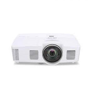 Acer S1283Hne Projector price in hyderabad, telangana, nellore, vizag, bangalore