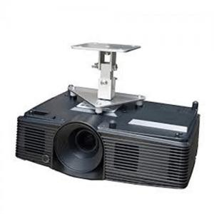 Acer S1285N Projector price in hyderabad, telangana, nellore, vizag, bangalore