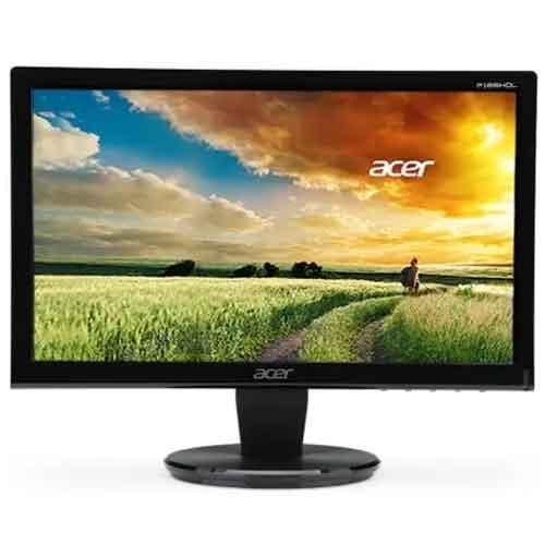 Acer S200HQL B 20 LED Monitor price in hyderabad, telangana, nellore, vizag, bangalore