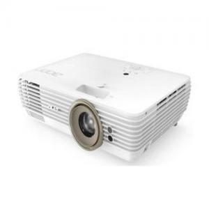 Acer SHORT THROW S1285N projector price in hyderabad, telangana, nellore, vizag, bangalore
