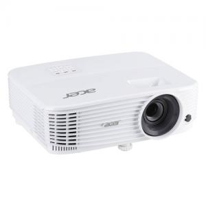 Acer SHORT THROW S1286H projector price in hyderabad, telangana, nellore, vizag, bangalore