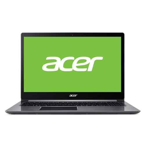 Acer Swift 3 SF314 52 Laptop i3 With SSD Hard Disk price in hyderabad, telangana, nellore, vizag, bangalore
