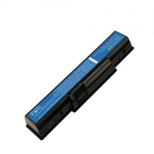 ACER TRAVELMATE 4720 battery price in hyderabad, telangana, nellore, vizag, bangalore