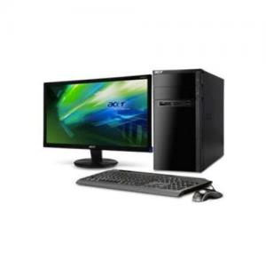 Acer Veriton Desktop UX VJSSI Z14 price in hyderabad, telangana, nellore, vizag, bangalore