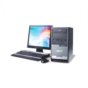 Acer Veriton IE 4026 Desktop With 1TB Hard Disk Drive price in hyderabad, telangana, nellore, vizag, bangalore