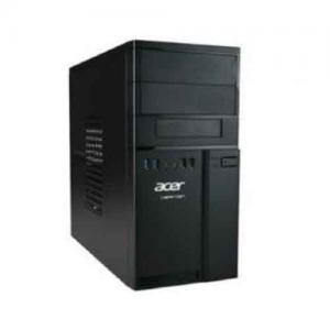 Acer Veriton M200 B560 Desktop price in hyderabad, telangana, nellore, vizag, bangalore