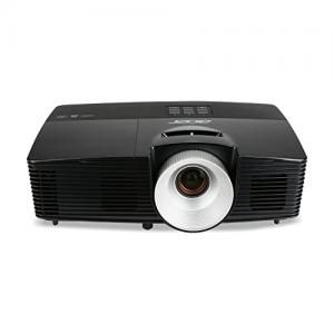 Acer X113PH SVGA 3D DLP Home Theater Projector price in hyderabad, telangana, nellore, vizag, bangalore