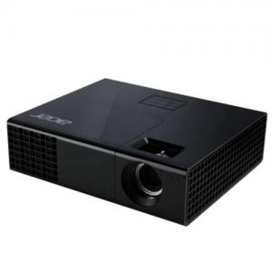 Acer X1185G Projector price in hyderabad, telangana, nellore, vizag, bangalore