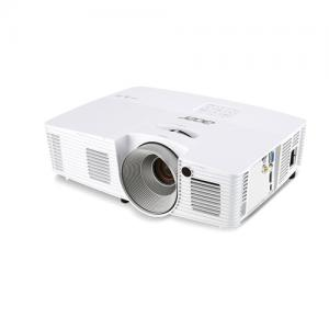 Acer X123PH DLP Projector price in hyderabad, telangana, nellore, vizag, bangalore